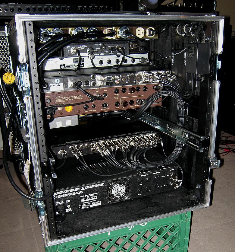 cerwin vega amplifier wiring diagram diy unusual passive